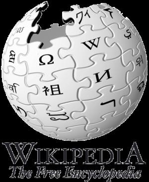 Wikipedia_new