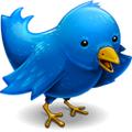 Twitter-logo_jpg