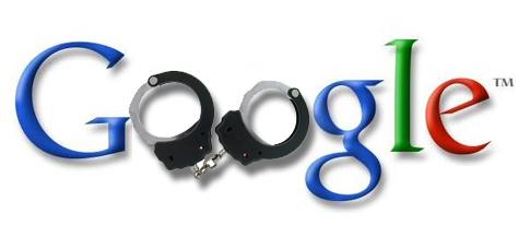 Google_cuffs