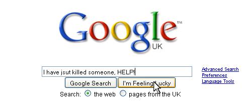Google_help