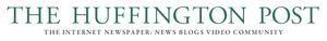 300px-Huffington_Post_Logo