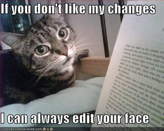 Funny-pictures-cat-threatens-to-edit-your-face