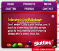 Skittles-1