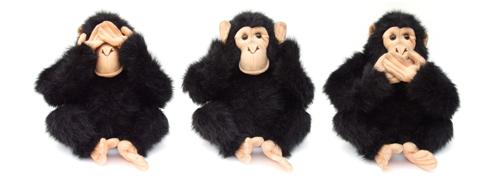 No-evil-monkey