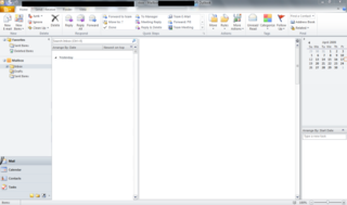 Microsoft-office-2010-outlook