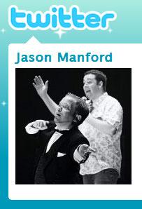 Jason-manford