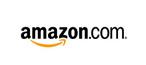 Amazon_4