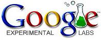 Google_labs_2