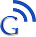 Wireless_google_2