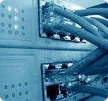 Broadband_copy