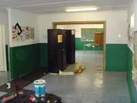 Green_walls