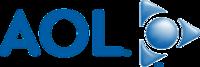 200pxaol_logo_2