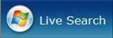 Live_search9