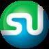 72pxstumbleupon_logo
