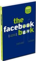 Face_book