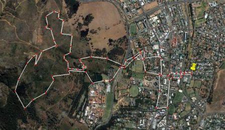 Run_route3_4